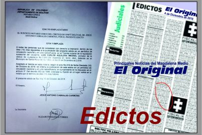 1-Luis-Carlos-Aguilera-Medina.jpg