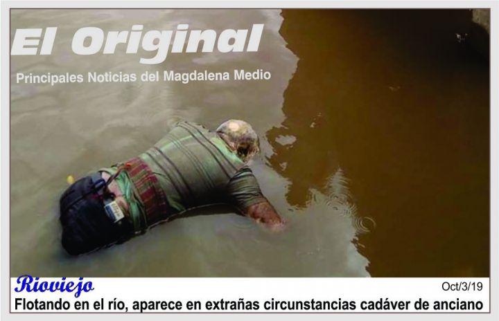 3-oct-b-Rioviejo.jpg