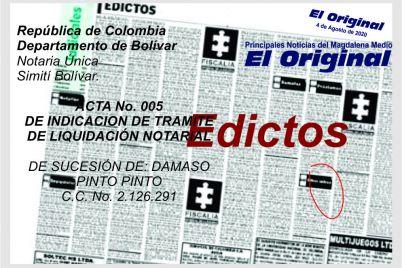 edicito-Notaria-Simiti-Felix-Trespalacios.jpg