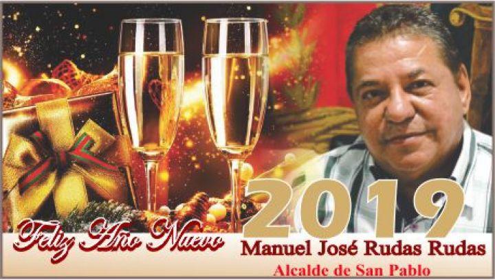 tarjeta-año-nuevo-pipo.jpg